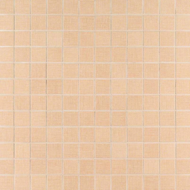 Loft Khaki 2X2 Mosaic
