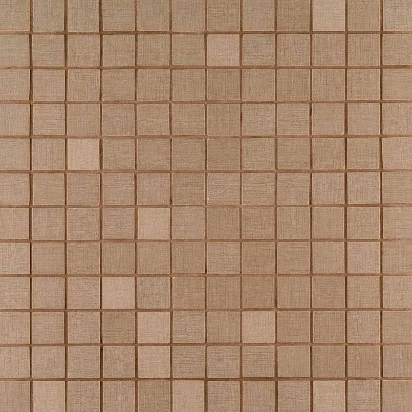 Loft Olive 2X2 Mosaic