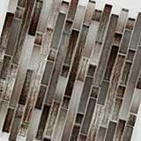 Akaya Copper Interlocking 8mm