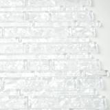 Akoya Interlocking Pattern 8mm