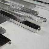 Cityscape Interlocking Pattern 8mm