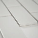 Domino White