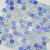 Hawaiian Coast 1x1x4mm Staggered Pool Tile