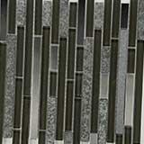 Niagra Interlocking Pattern 8mm