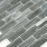 Oceano Brick Pool Tile