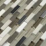 Silver Tip 0.625x2x8mm