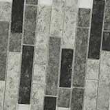 Urban Tapestry Interlocking 6mm