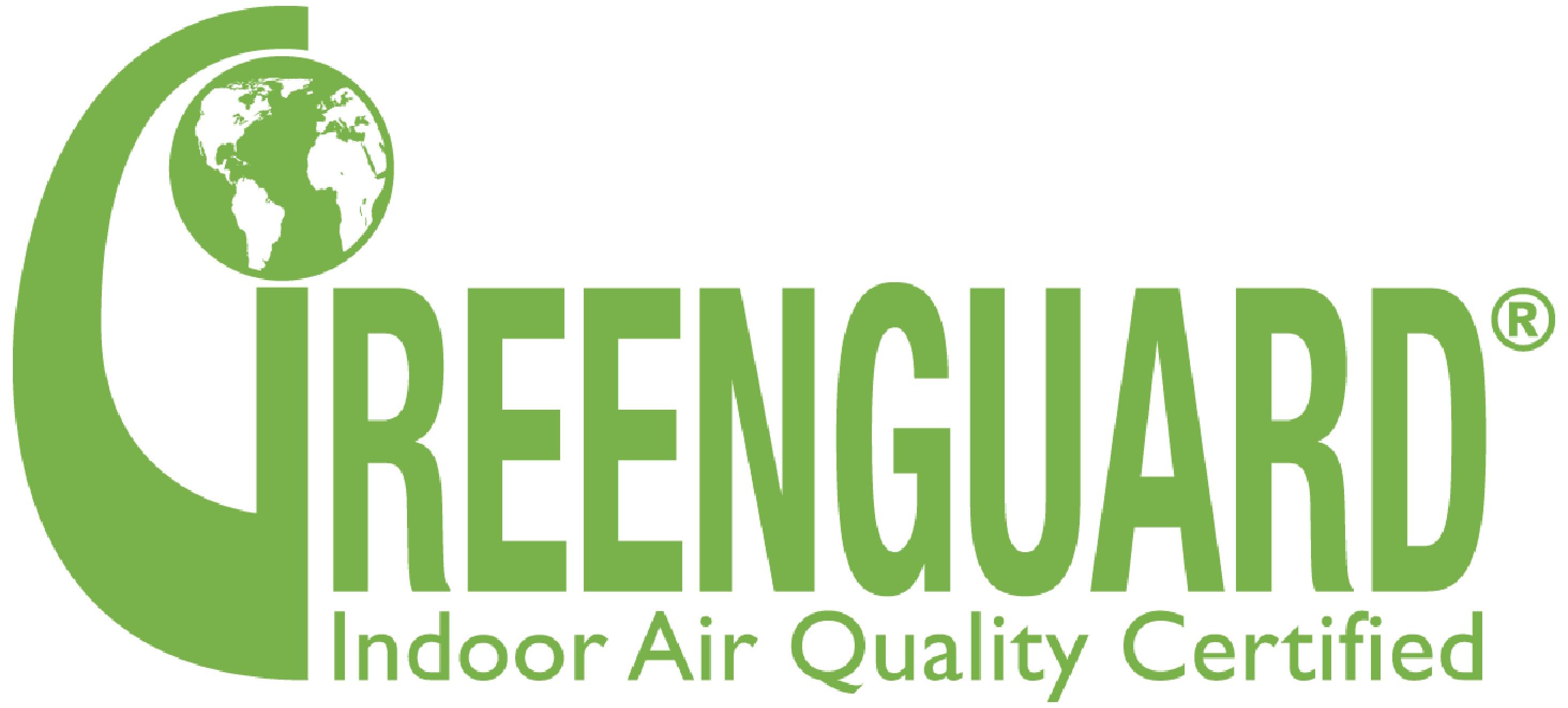 environmental greenguard