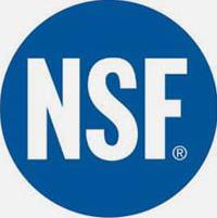 environmental nsf