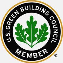 environmental us green building