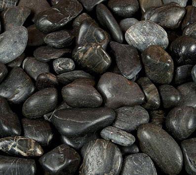 Piedra Category Page