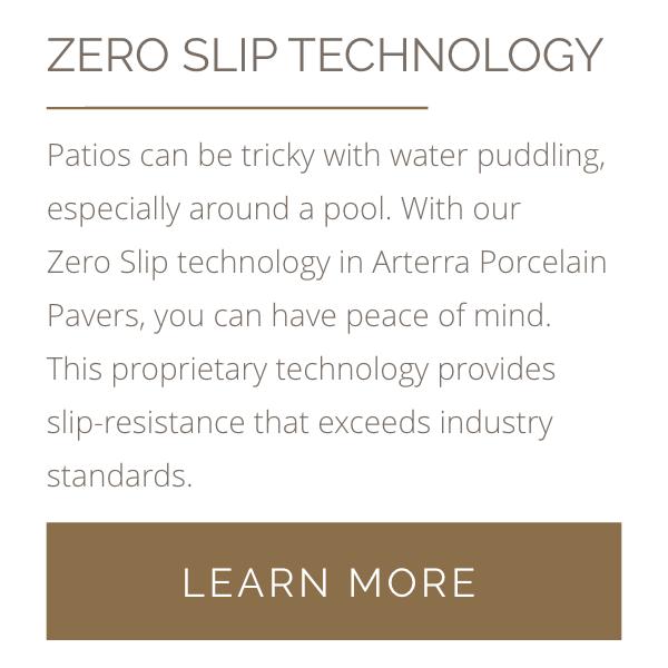 Zero Slip Technology