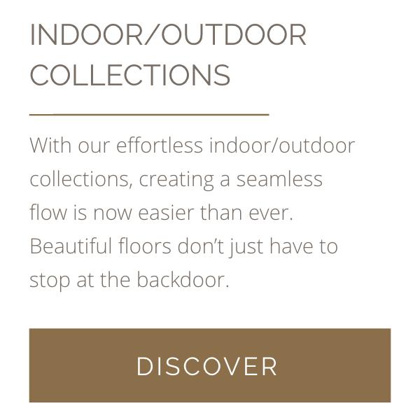 Indoor Outdoor Collections