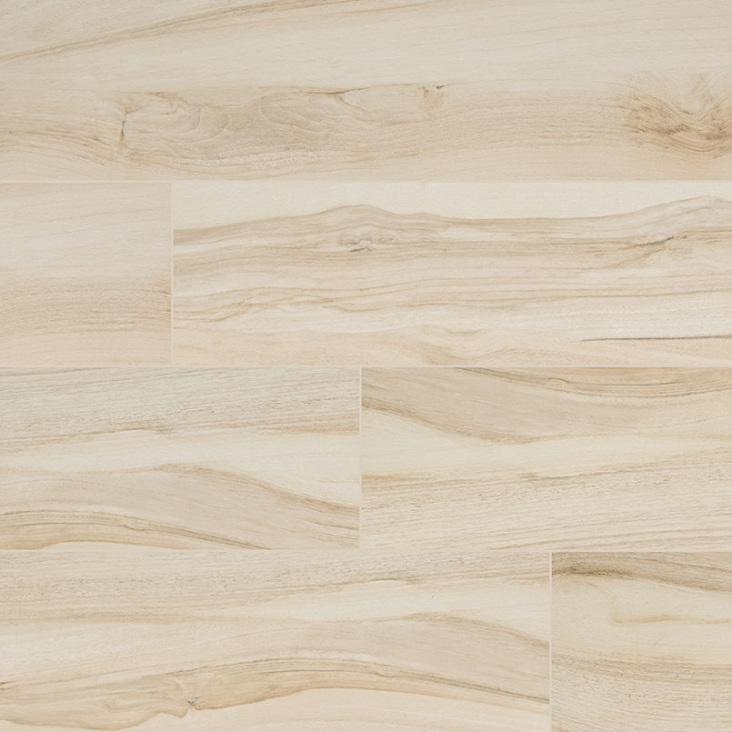 Aspenwood Amber Porcelain Tile