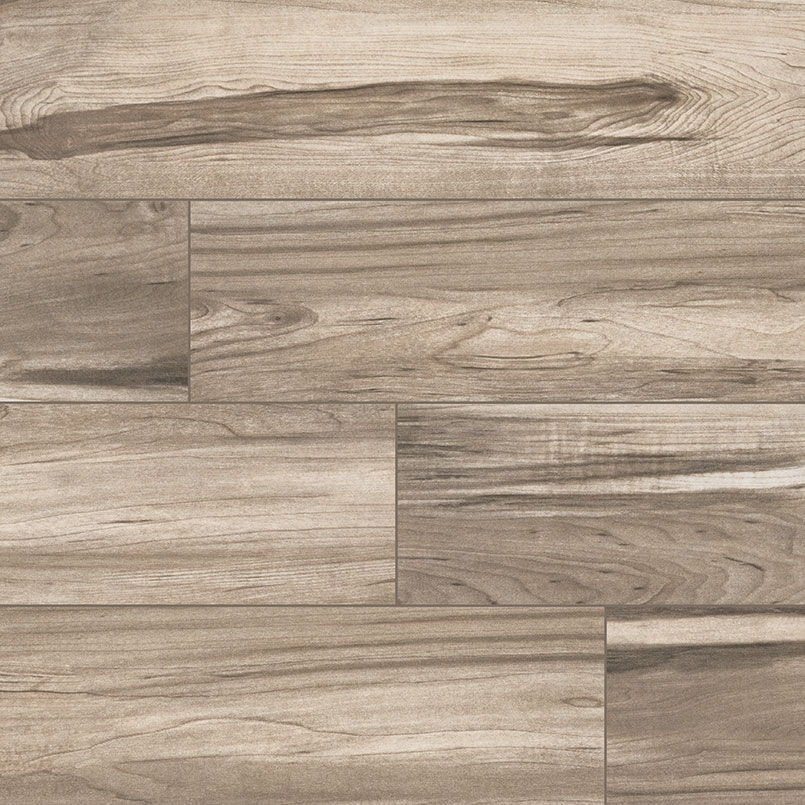 Carolina Timber Beige Wood Look Tile Ceramic Tile That Looks Like Wood
