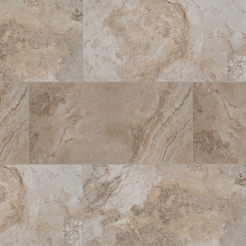 Napa Beige Ceramic Tile Napa Collection Msi Ceramic Tile