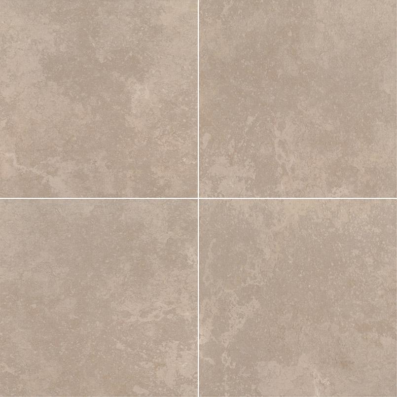 Beige Ceramic Tile Tempest Collection