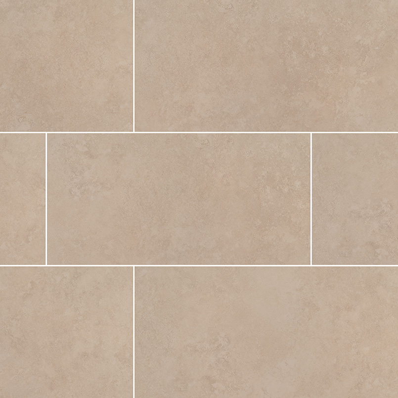 Beige Product Page