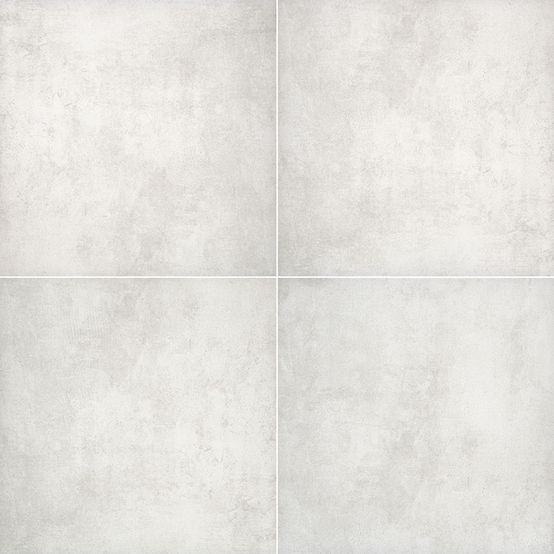 /images/PorcelainCeramic/Beton Blanco Arterra Pavers Porcelain