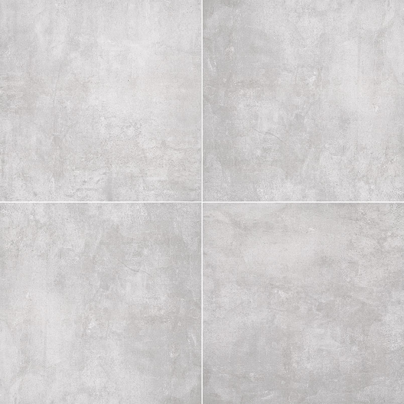 Arterra Pavers Beton Grey Porcelain Tile