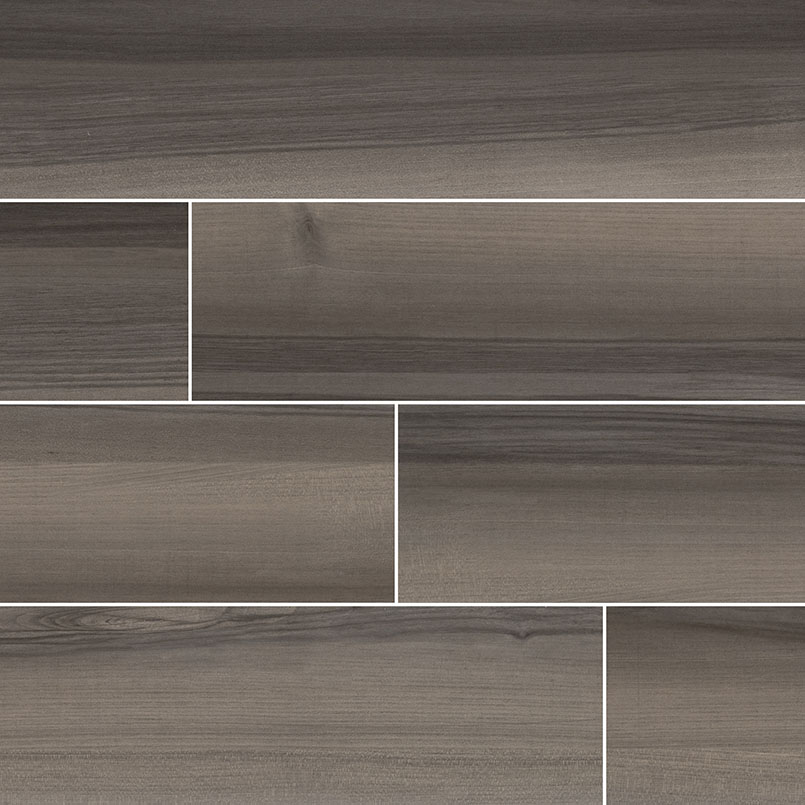 Blackwood Acazia Ceramic Tile