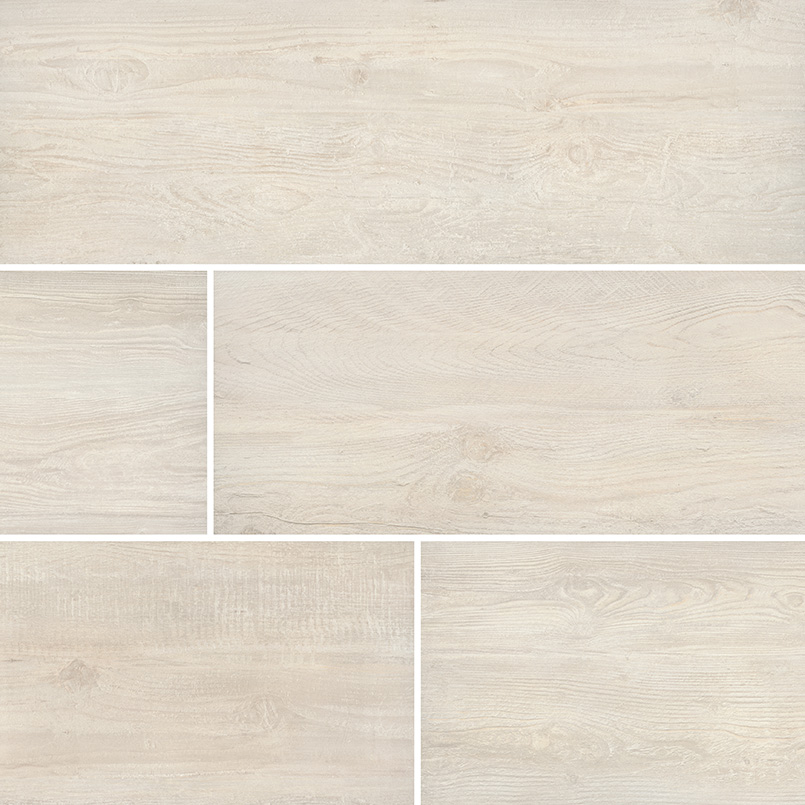Blanca Paver outdoor