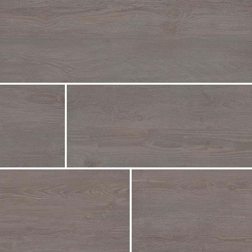 Caldera Coala Pavers Flooring