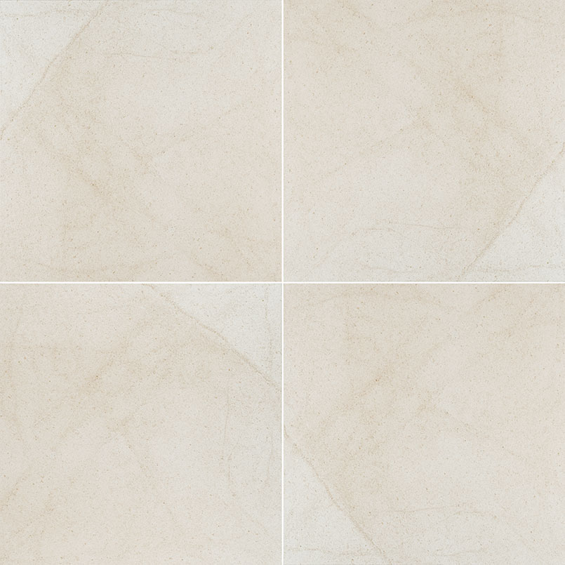 Livingstyle Cream Porcelain Tile