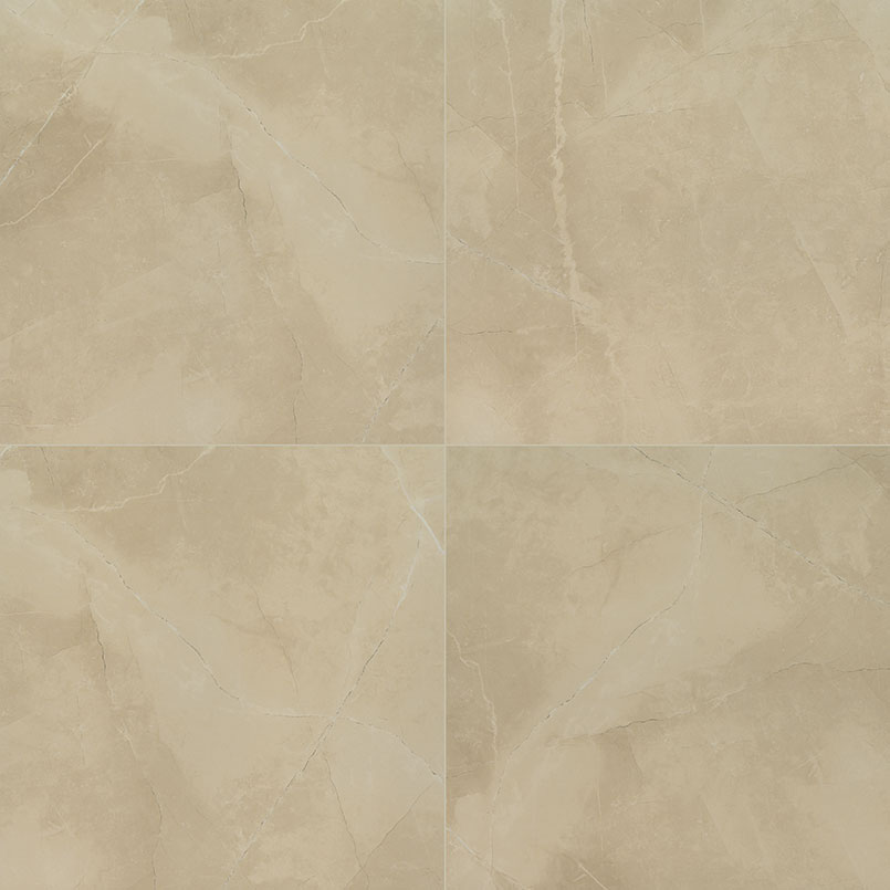 Sande Cream Porcelain Tile
