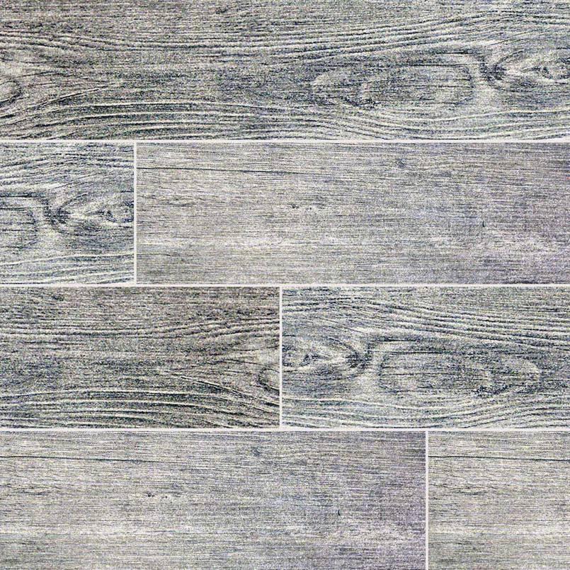 Driftwood Sonoma Ceramic Tile
