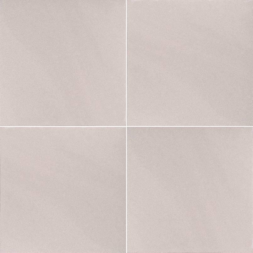 Optima Gray Porcelain Tile