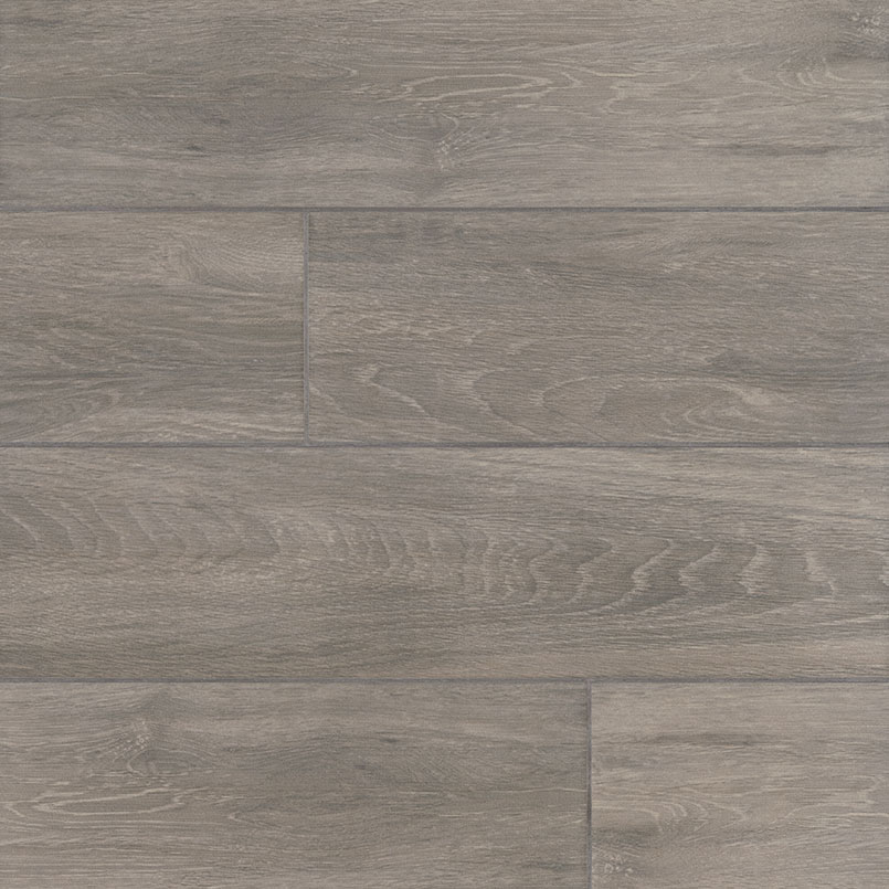 Balboa Grey Wood Look Ceramic Tile Balboa Collection