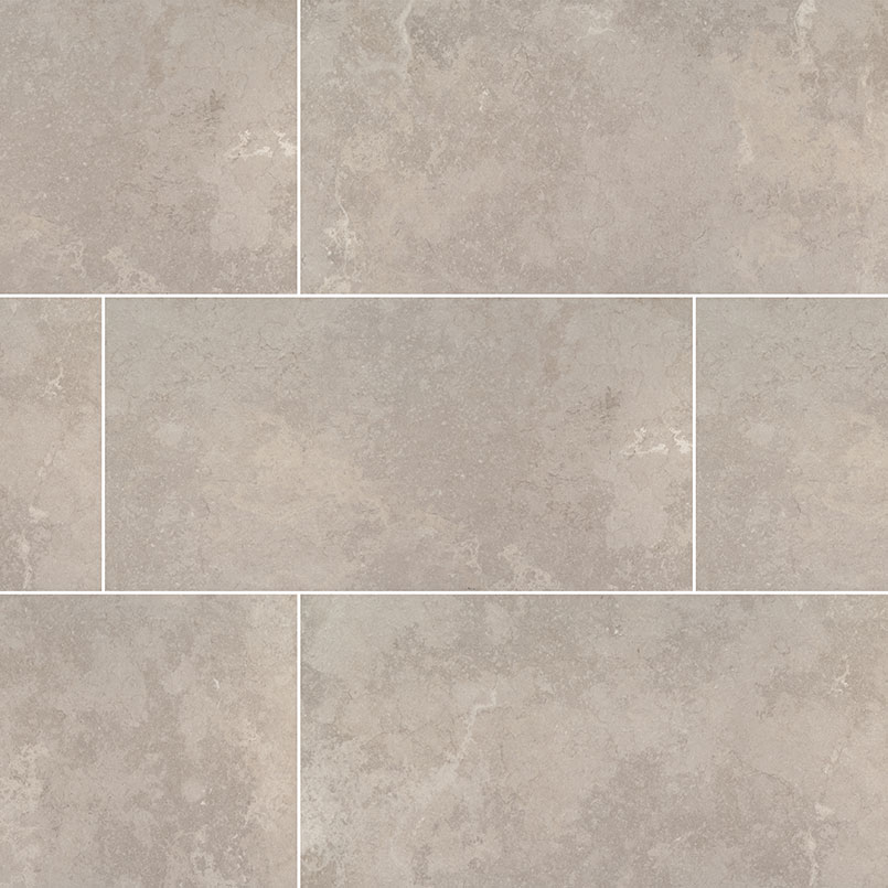 Grey Ceramic Tile Tempest Collection Msi Ceramic Tile