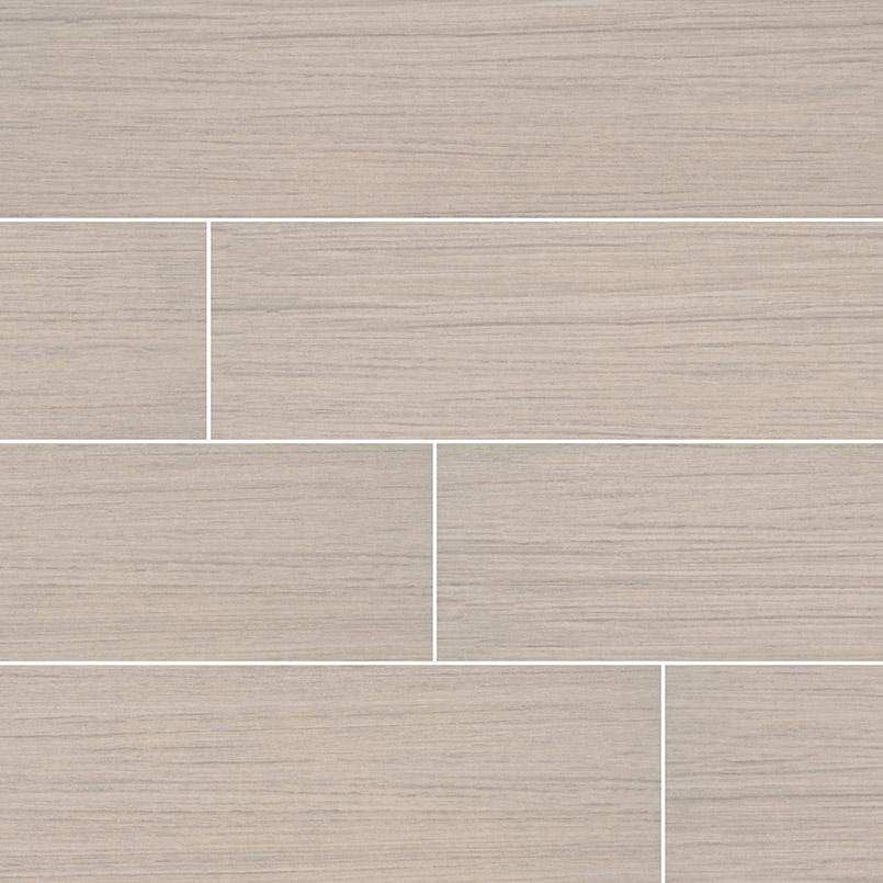 Ice Sygma Ceramic Tile