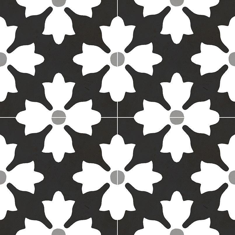 Kenzzi Kasbah Porcelain Tile