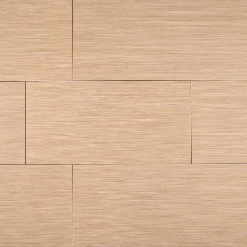 Khaki Product Page