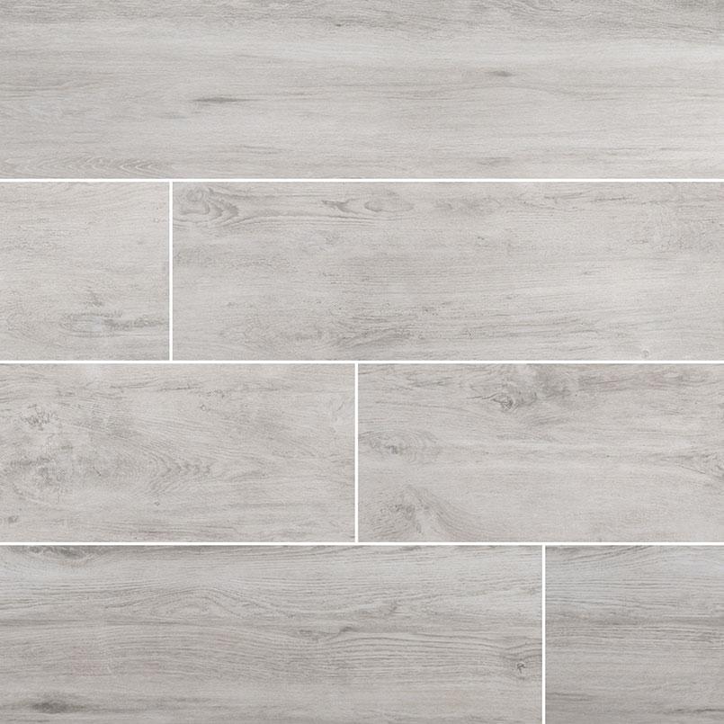 Lucas Canitia Arterra Pavers Flooring