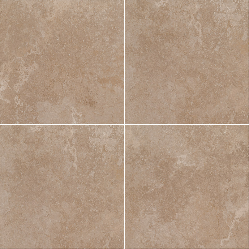 Natural Ceramic Tile Tempest Collection Msi Ceramic Tile