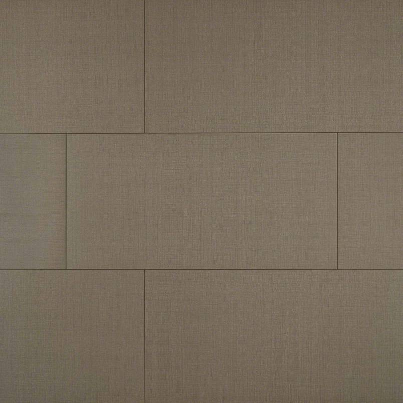 Loft Olive Porcelain Tile