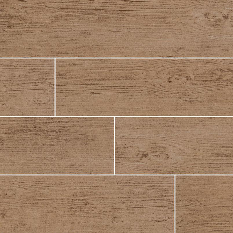 Palm Sonoma Ceramic Tile