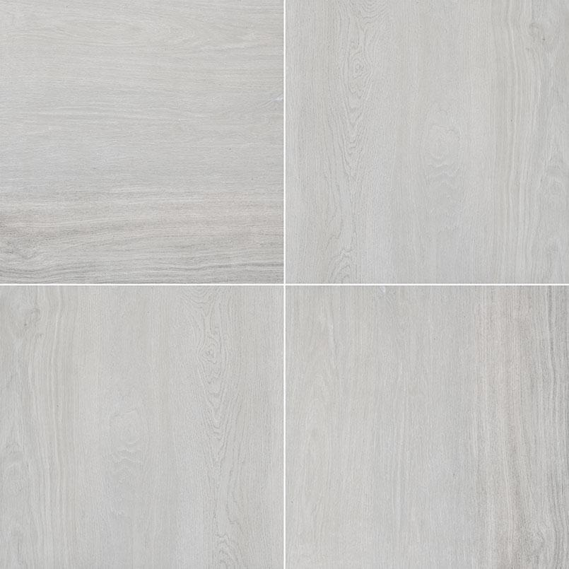 Arterra Pavers Palmwood Gris Porcelain Tile