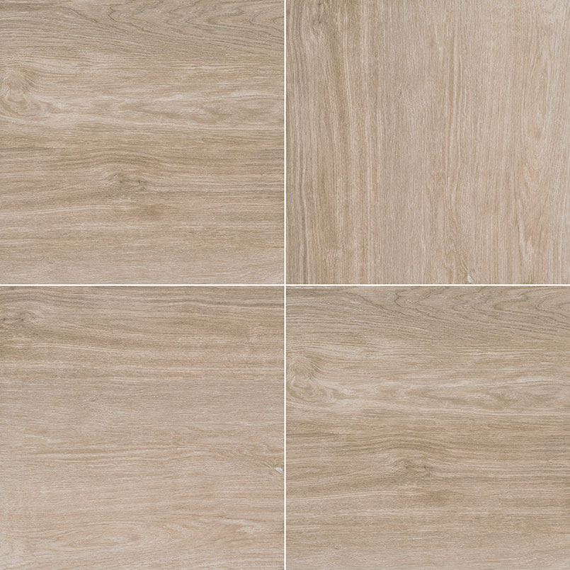 /images/PorcelainCeramic/Palmwood Walnut Arterra Pavers Porcelain