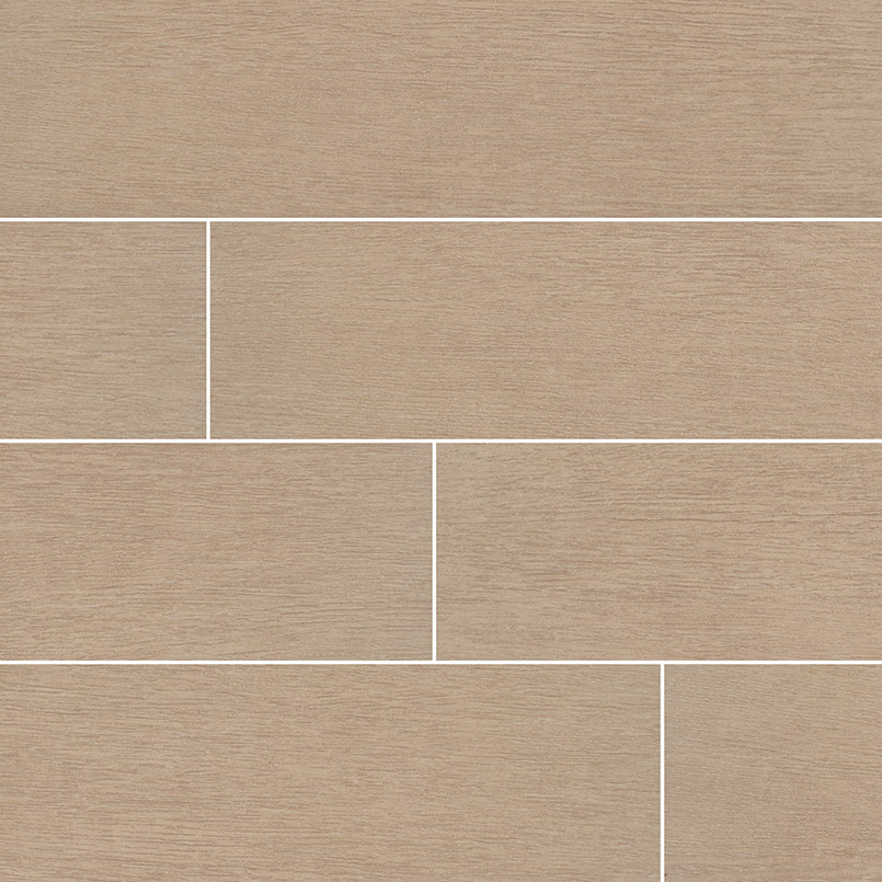 Pine Sonoma Ceramic Tile