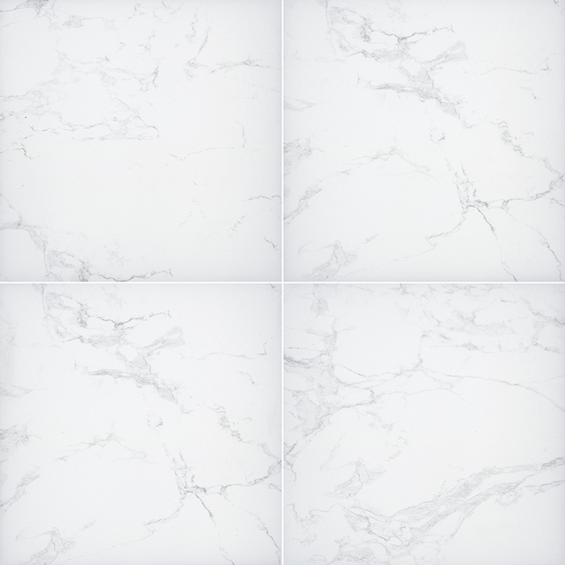 /images/PorcelainCeramic/Praia Carrara Arterra Pavers Porcelain