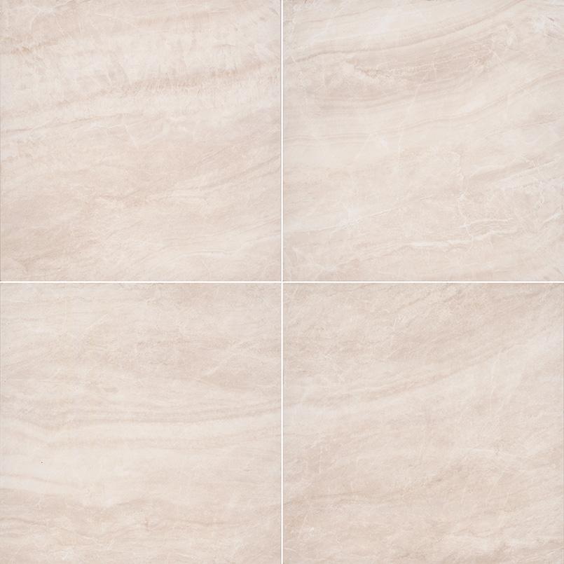 Arterra Pavers Praia Crema Seamless Tile Flooring