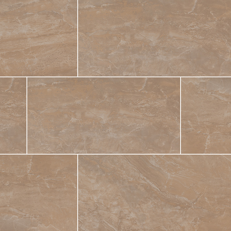 Pietra Royal Porcelain Tile