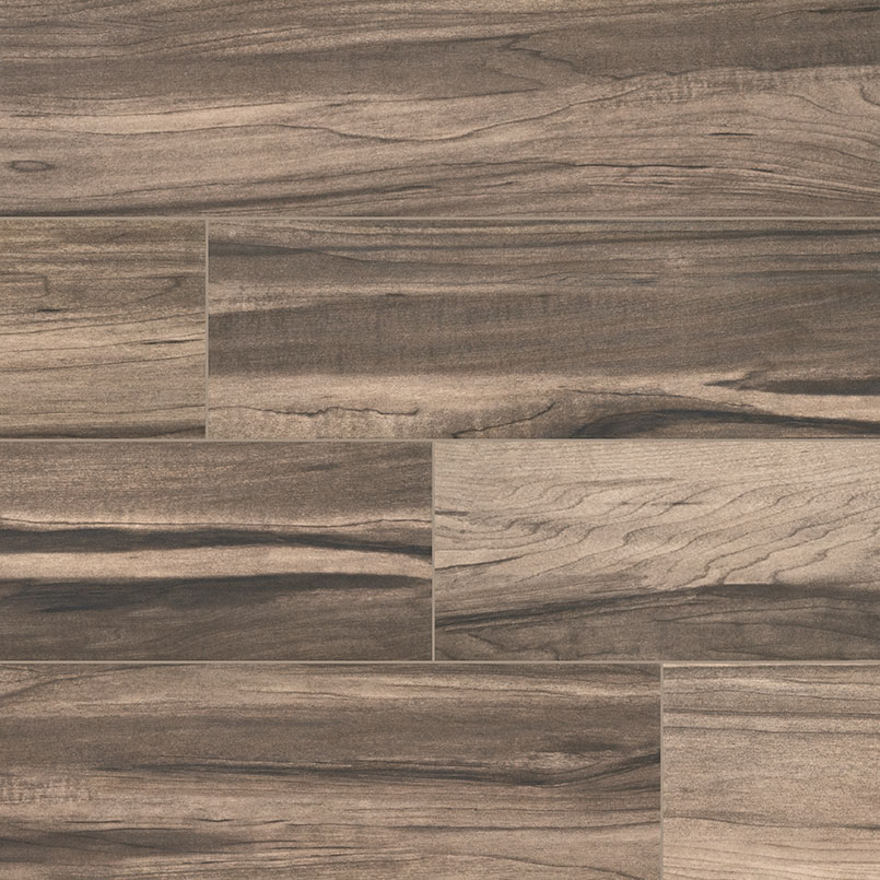 Tile That Looks Like Wood Carolina Timber Saddle Look