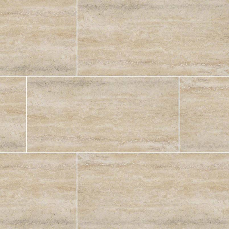 Veneto Sand Porcelain Tile