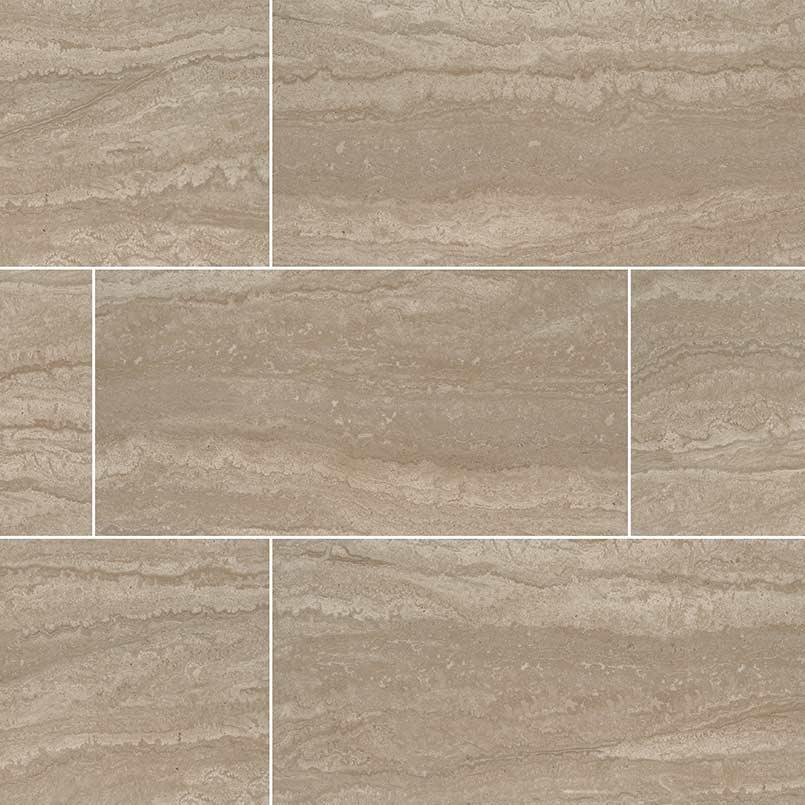 Sigaro Dunes Essentials Ceramic Tile