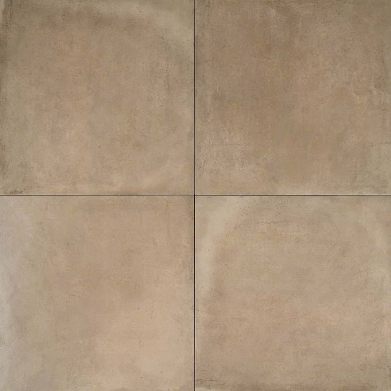 Capella Silt Porcelain Tile